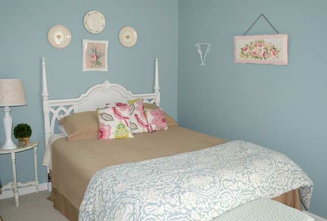 bedroom2-web