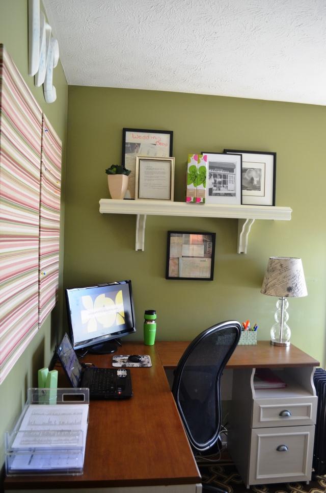 Office3-1