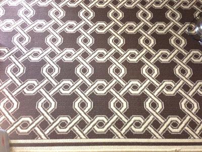 rug-landscape-