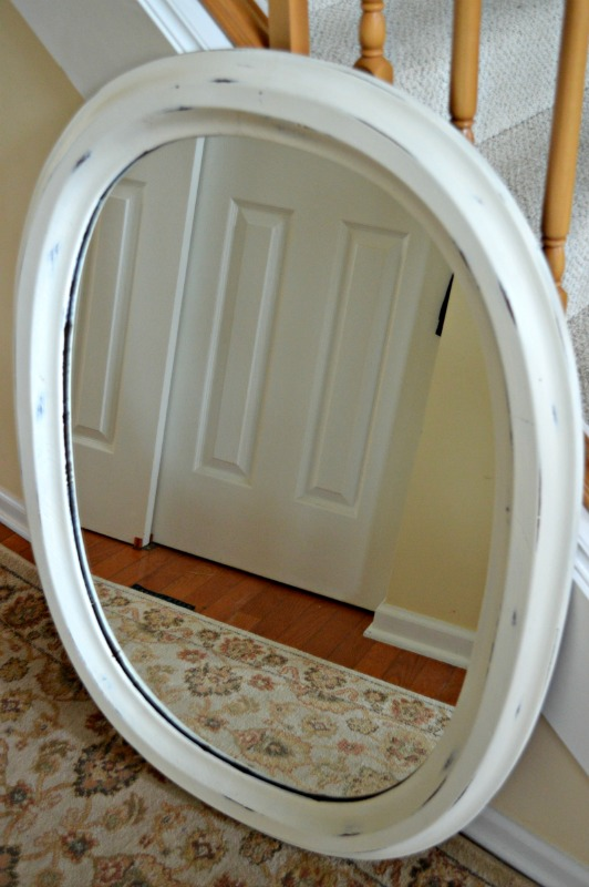 mirror finished2