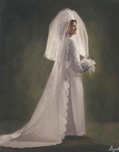 Mom-in-her-wedding-dress2