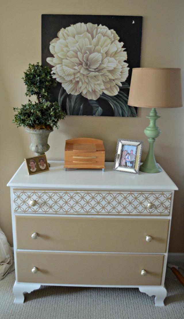 dresser in my bedroom web
