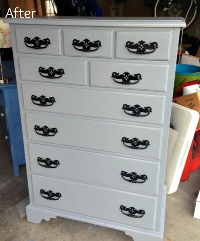 grey dresser done - web