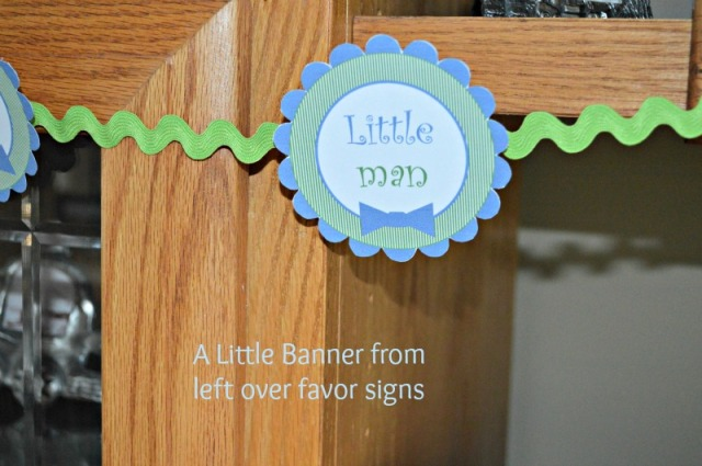 tiny little man banner - web