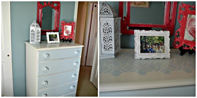 Two Guestroom dresser side by side web