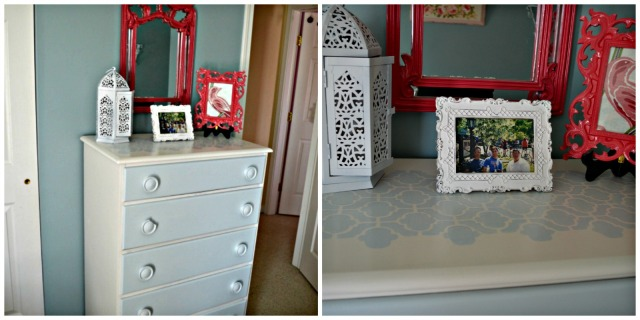 Two Guestroom dresser side by side web