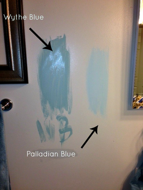 Brilliant Wythe Blue Chernees House Door Handles Collection Dhjemzonderlifede