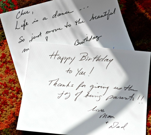 notes from back of cards bday web