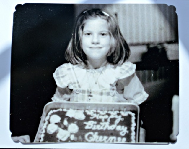 Older picture of me as a kids bday web