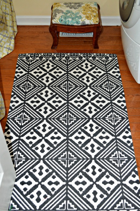 Laundry Room Rug Web