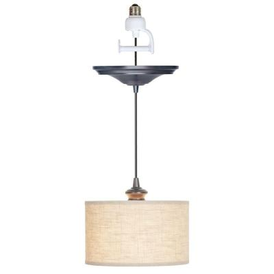 pendant light conversation pendant homedepot