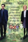 you got mail movie image