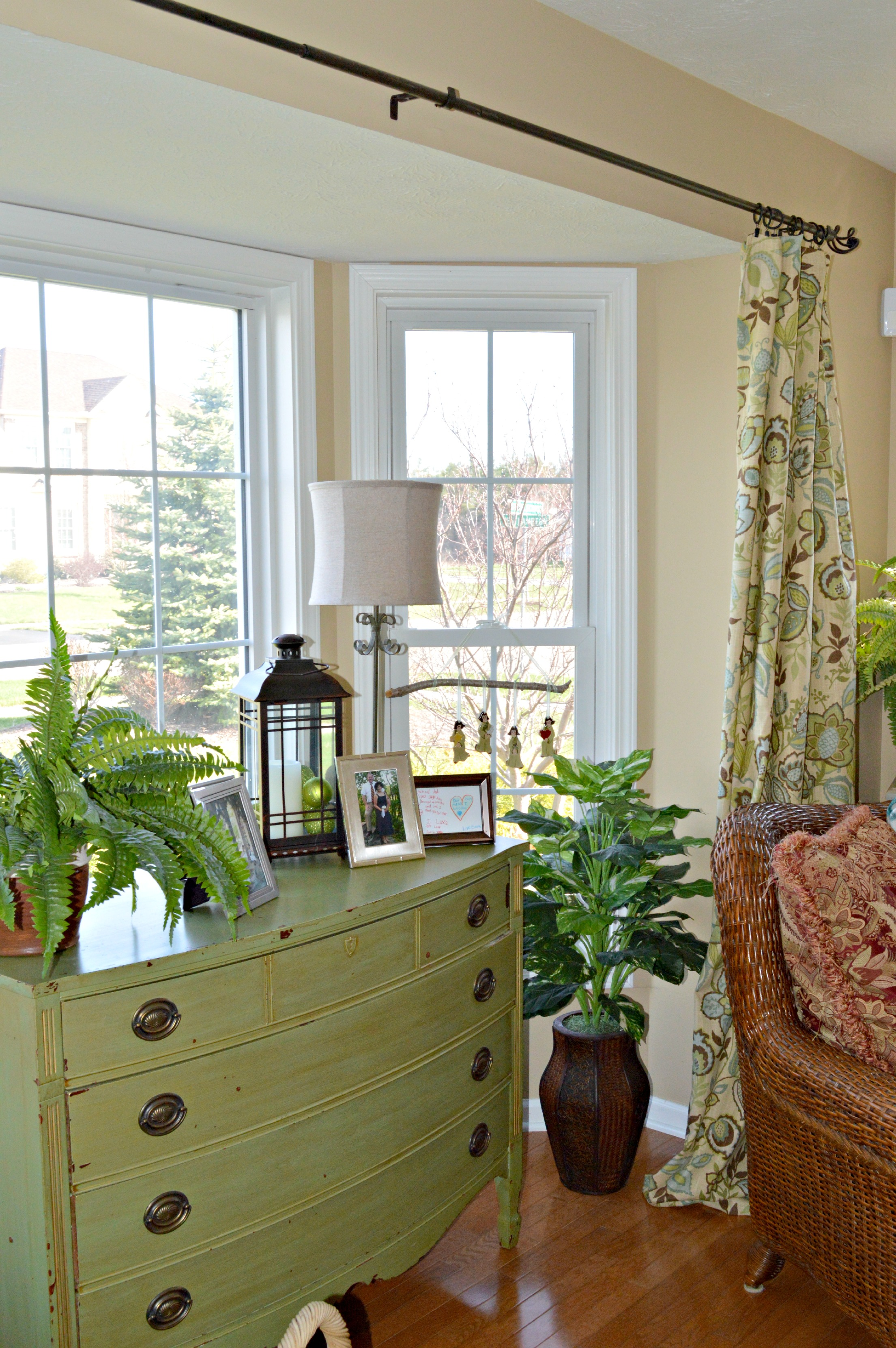 Diy Projects Chernee S House
